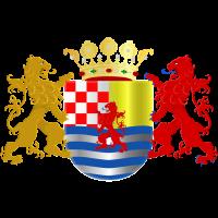 Zuid-West Nederland