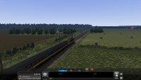 Route NoordOostNederland