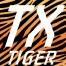 TX-Tiger