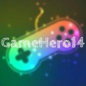 GameHero14_YT
