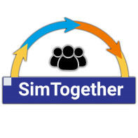 SimTogether: Moderators Club