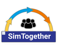 SimTogether Object packs