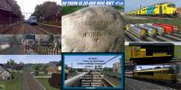 Trainsxp's Hart van Nederland