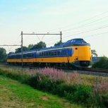 Railfan_Noord_NL