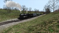 The Railway Operating Division - A Commemorative Train Simulator Project