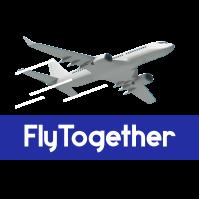 FlyTogether