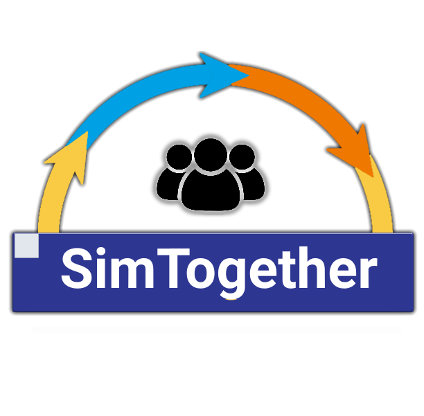 SimTogether