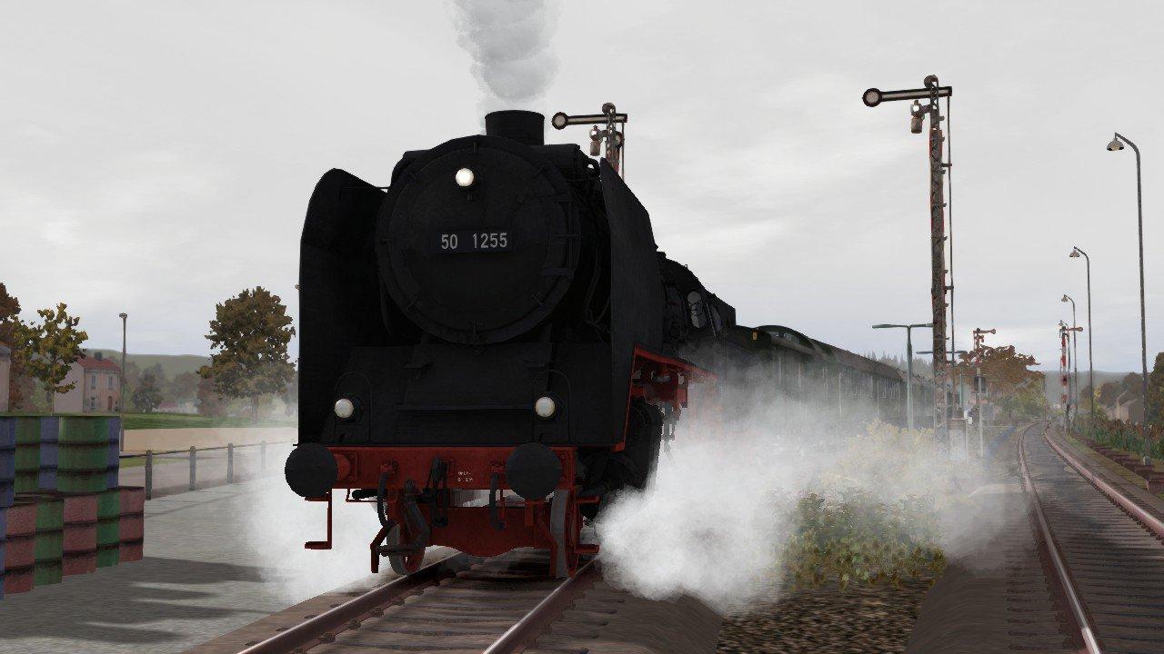 20200119173907_1.jpg - Train Simulator 2021 - SimTogether
