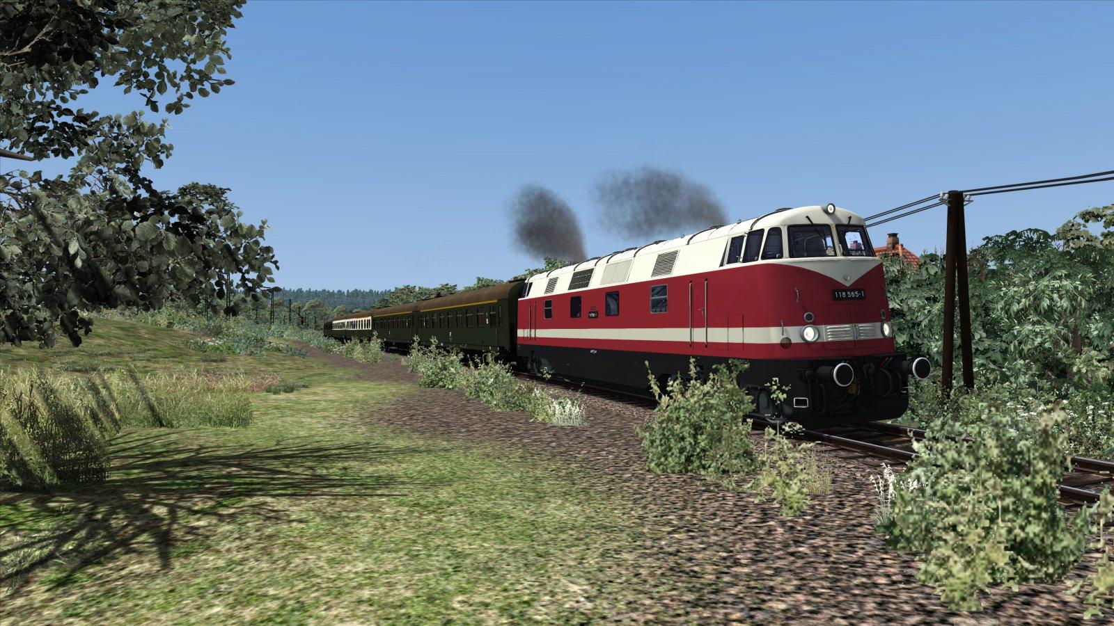 20200226214226_1.jpg - Train Simulator 2021 - SimTogether