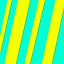 ExtremorPL