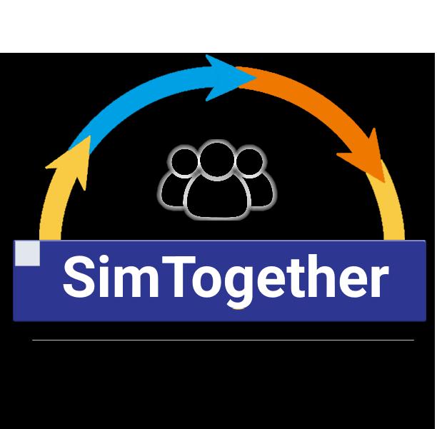 SimTogether