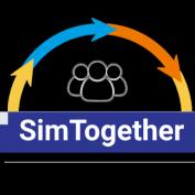 SimTogether Community - ScenarioPacks