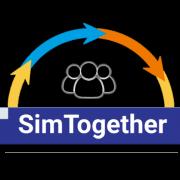 SimTogether SwissTour