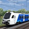 treinspotterbram's Repaintstudio