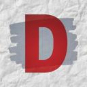 DenkerOfficial