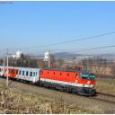 TrainCrafter