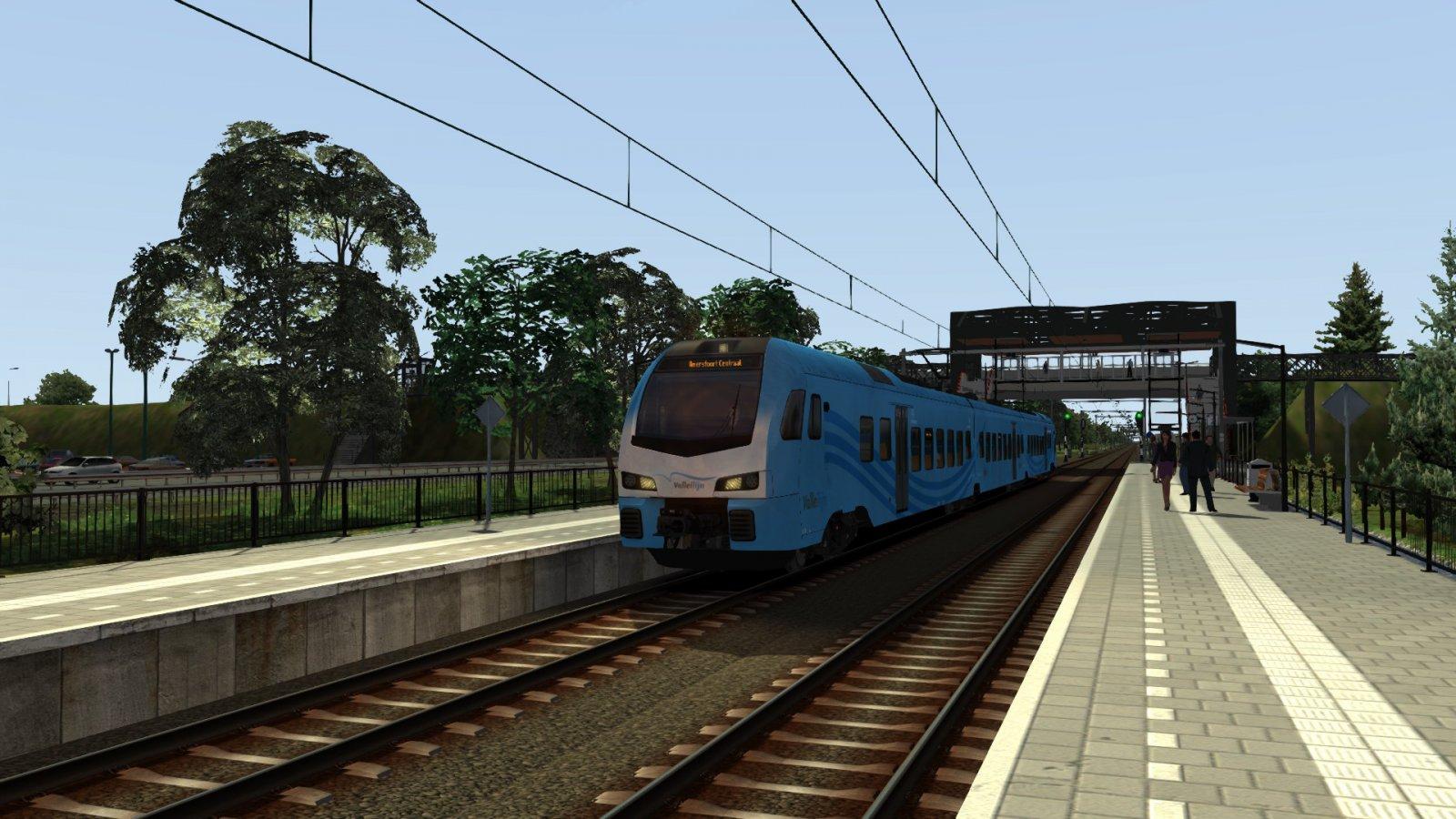 20201019200405_1.jpg - Train Simulator 2021 - SimTogether