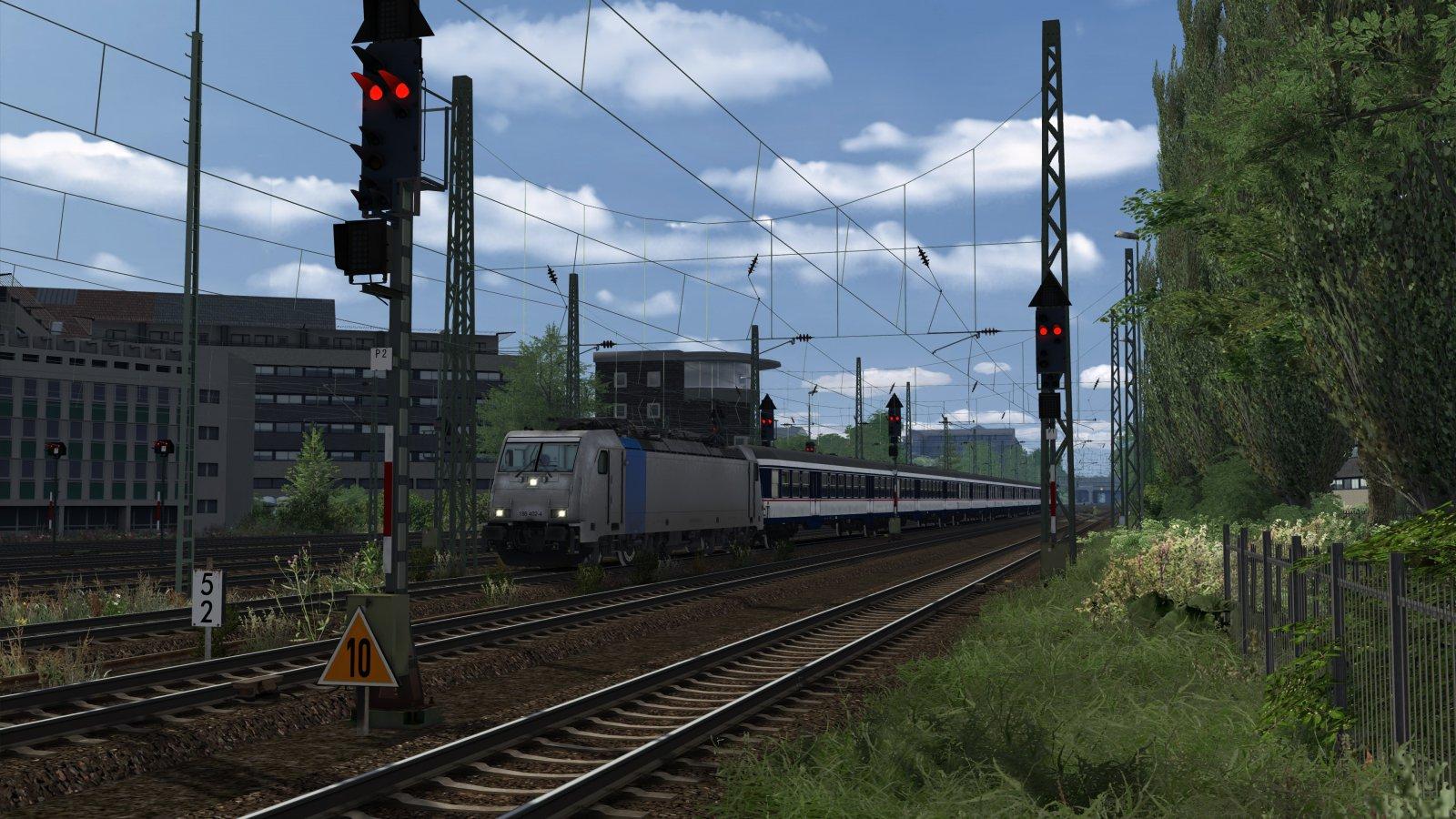 München-Rosenheim v2-1