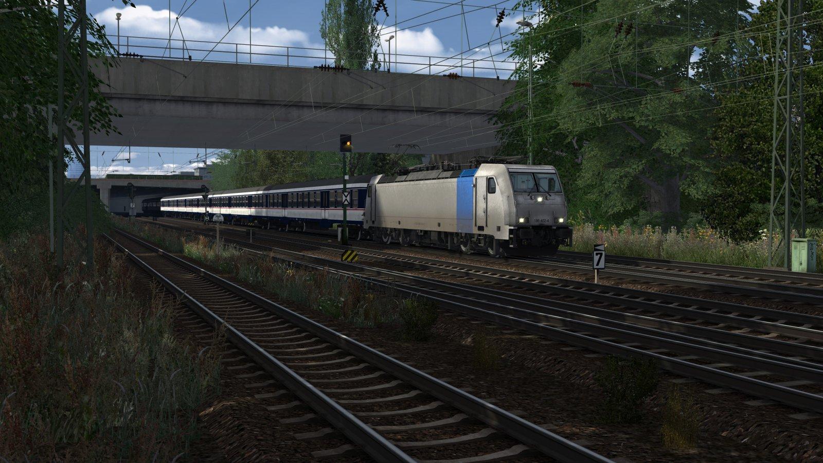München-Rosenheim v2-6