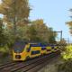 Achterhoek- en Twentelijnen