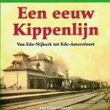 Trains-xp
